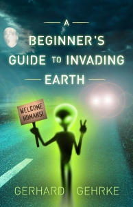 beginners guide front cover booktrope
