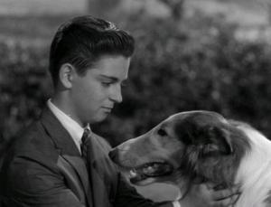 Rettig_and_Lassie_Junior