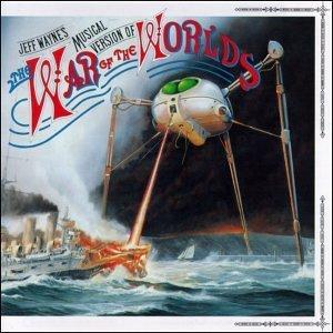 warworlds musical