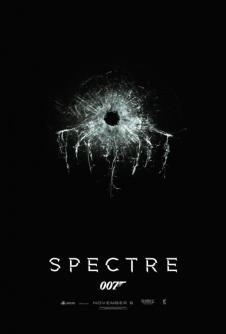 spectre teaser