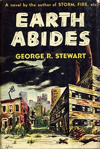 200px-Earth_Abides_1949_small