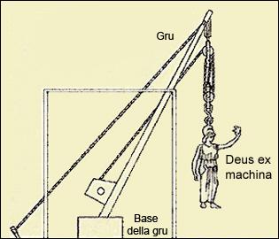 Deusexmachina_8813