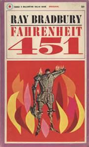 faherheit 451