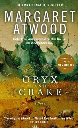 oryx-and-crake-22