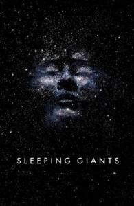 sleeping_giants 2