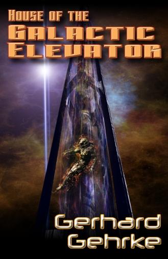 galatic_elevator_cover_epub