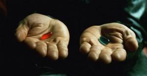cypher-blue-pill