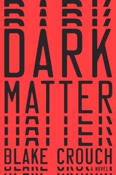 dark-matter-novel