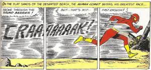 flash-3-panels