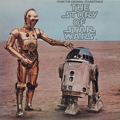 star-wars-lp