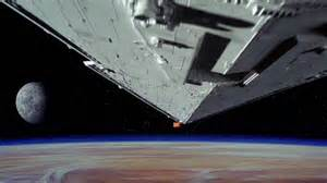 star-wars-opening-star-destroyer