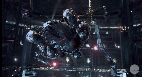 the-expanse-spaceship